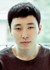 Han Yi-Jin Oyuncuları