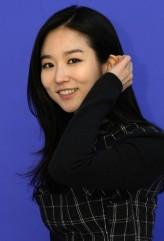 Han Yeo-woon Oyuncuları