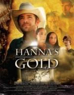 Hanna'nın Hazinesi