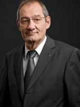 Hans Dreier Oyuncuları