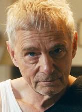 Hans-Uwe Bauer Oyuncuları