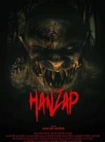 https://www.sinemalar.com/film/273417/hanzap
