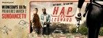 Hap and Leonard (2017) afişi