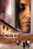 Hapishane Gülü