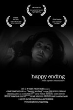 Happy Ending (2005) afişi