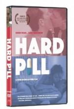 Hard Pill (2005) afişi