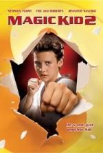Harika çocuk 2 (1994) afişi