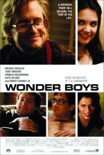 Harika Çocuklar (2000) afişi