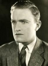 Harold Goodwin Oyuncuları