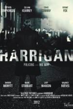 Harrigan (2013) afişi