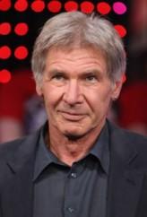 Harrison Ford profil resmi