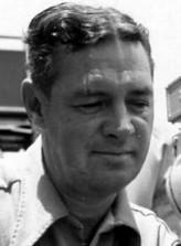 Harry Stradling Sr. Oyuncuları