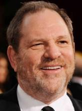 Harvey Weinstein Oyuncuları