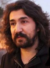 Hasan Gökalp