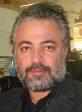 Hassan Joharchi Oyuncuları