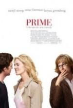 Hastayım Sana (2005) afişi