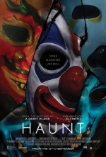 https://www.sinemalar.com/film/249307/haunt