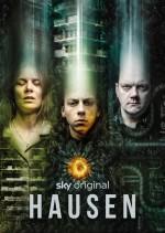 Hausen (2020) afişi