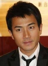 Hawick Lau Oyuncuları