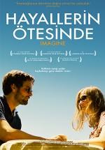 Hayallerin Ötesinde (2012) afişi