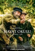 Hayat Okulu (2017) afişi
