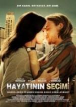 Hayatının Seçimi (2011) afişi
