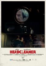 Headcleaner
