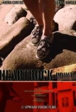 Heart Rock Point (2010) afişi