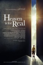 Gerçek Cennet (2014) afişi