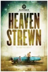 Heaven Strewn (2011) afişi
