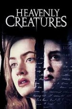 Heavenly Creatures (1994) afişi