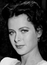 Hedy Lamarr Oyuncuları