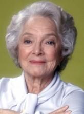 Helen Hayes Oyuncuları