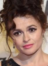 Helena Bonham Carter Oyuncuları