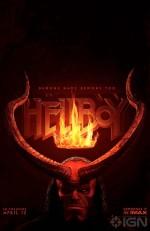 https://www.sinemalar.com/film/182768/hellboy-3