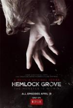 Hemlock Grove Sezon 1