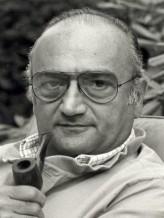 Henri Verneuil Oyuncuları