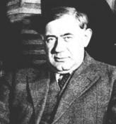 Henrik Galeen Oyuncuları