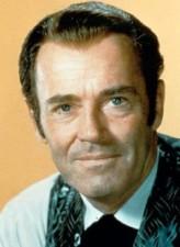 Henry Fonda Oyuncuları
