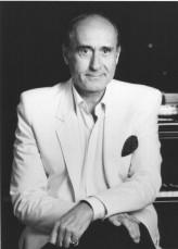 Henry Mancini Oyuncuları