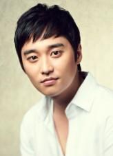 Heo Jeong-min Oyuncuları