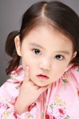 Heo Jung-Eun Oyuncuları