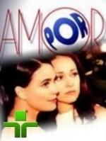 Herşey Sevgi İçin (1997) afişi