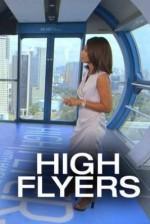 High Flyers (1999) afişi