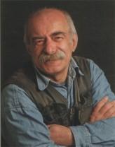 Hikmet Karagöz profil resmi