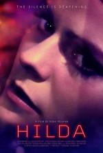Hilda (2019) afişi