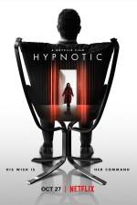 Hipnotizma