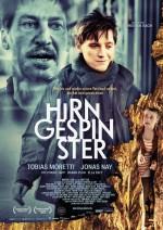 Hirngespinster (2014) afişi