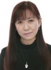 Hiromi Tsuru Oyuncuları