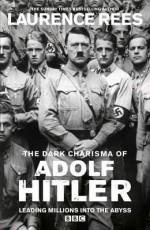 Hitler Öldüren Karizma